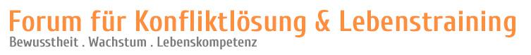 Praxis für Beratung & Therapie, Luzern
